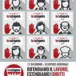 20141212-Volantino sciopero rev