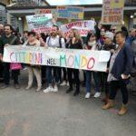 2 maggio, sciopero IC di Borgo San Lorenzo. Il primo caso di sciopero in una scuola in provincia di Firenze