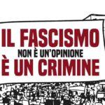 Quando è la scuola a smentire la Costituzione. Lettera aperta ai candidati Sindaco di Firenze